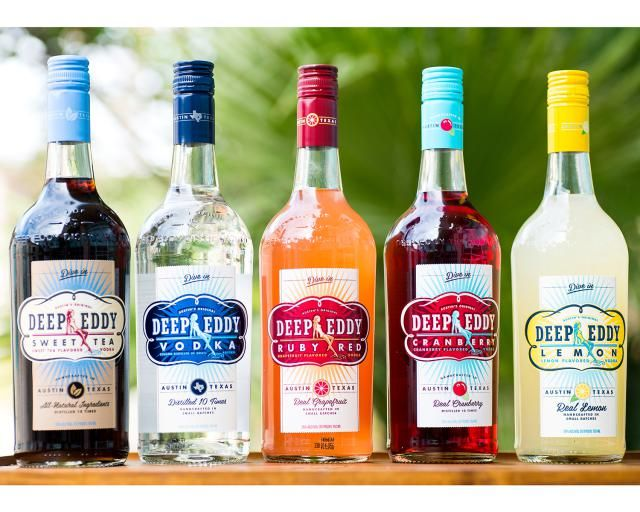 Best brands of cheap vodka for the frugal drinker cheap vodka - What to do with cheap vodka ...