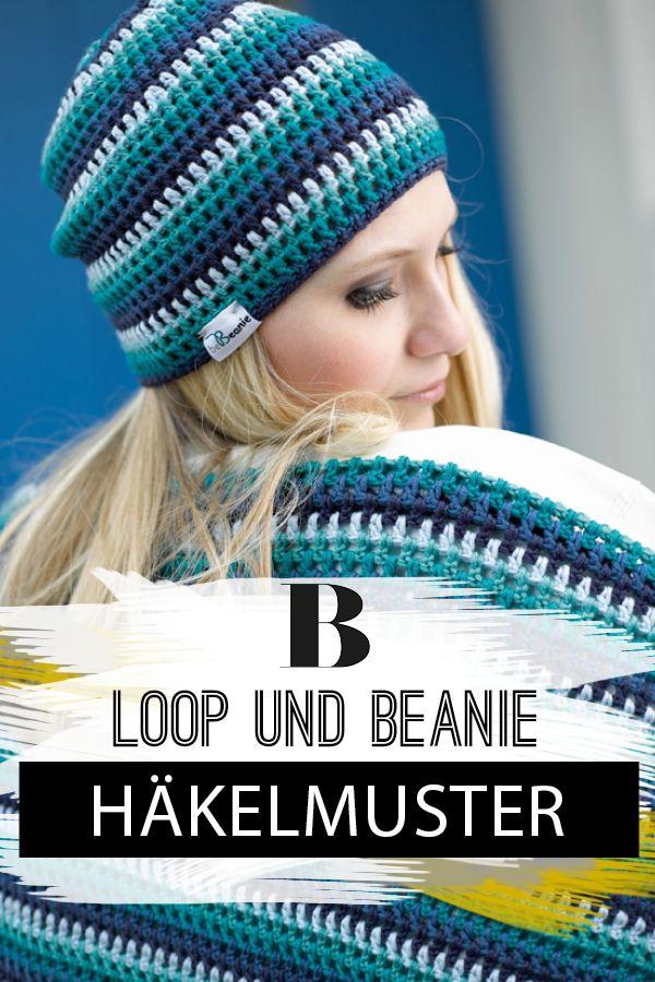 12 best Häkeln: Anleitungen, Ideen & Muster images on Pinterest