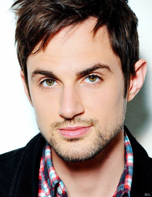 Andrew J. West Lips Rouge West Andrew J