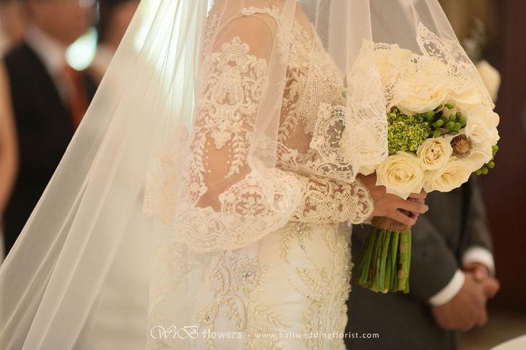 Bouquet 0132