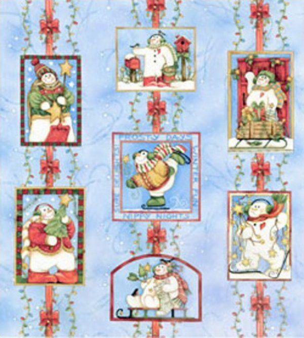 63 best Fabric / Quilt Panels images on Pinterest | Fabric panels ...