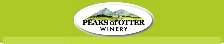 Peaks of Otter Winery has different wines.  They alson have tons of different fruit trees and a small petting zoo!!