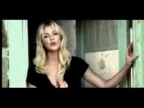 faith hill - there you'll be (pearl harbor)... I ABSOLUTELY ADORE THIS SONG!!!  I think it would make a great father-daughter dance.