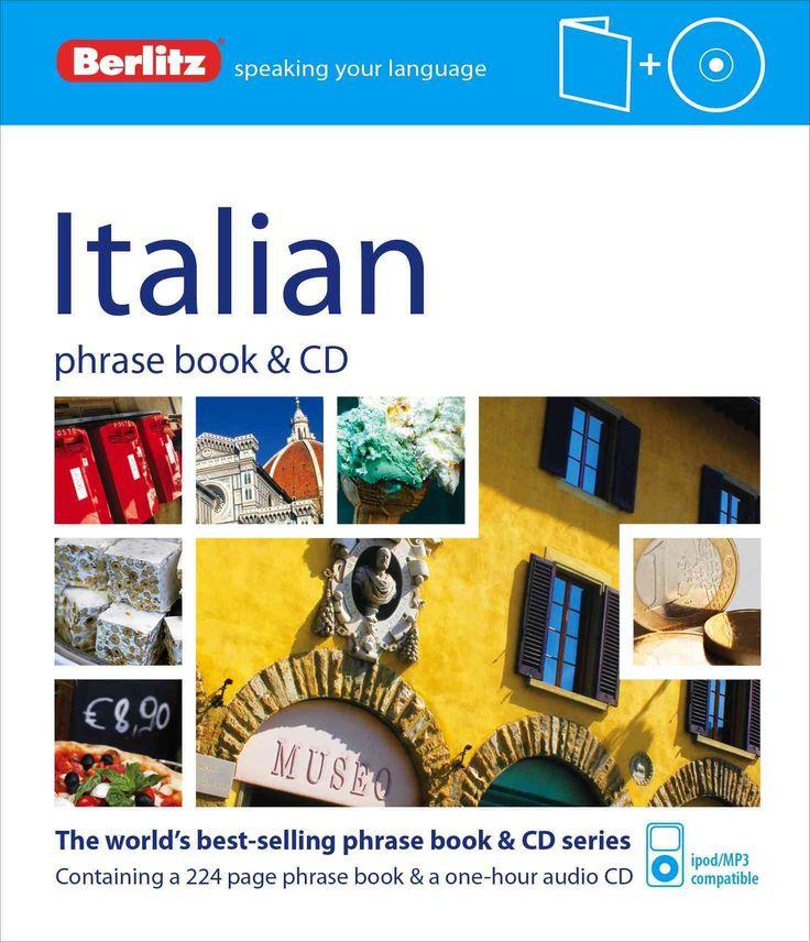 Italian - Loyal Books