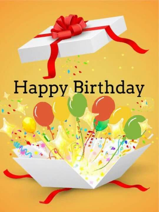 25 Best Ideas About Birthday Greetings On Pinterest Happy Birthday Wishes Pics