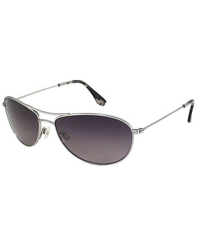 842c84388e8 Rue La La — Maui Jim Women s Baby Beach Polarized Sunglasses ...