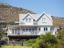 3 bedroom House for sale in Scarborough for R 2950000 with web reference 70097 - Jawitz False Bay/Noordhoek