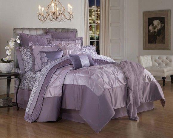 Kardashian collection..I need this.