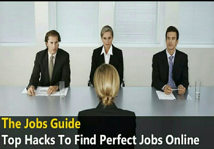 Are You Looking For Tips & Tricks To Find A Perfect Job In India, So Dont Miss To Read This ↶  (2 min read)                          #Findjobs #Jobs #Jobpost #Onlinejobs #Adaalo #Classified #Freead #Ads