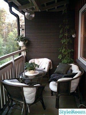rotting,matta,svartvitt,utemöbler,balkong,humle,jordgubbar