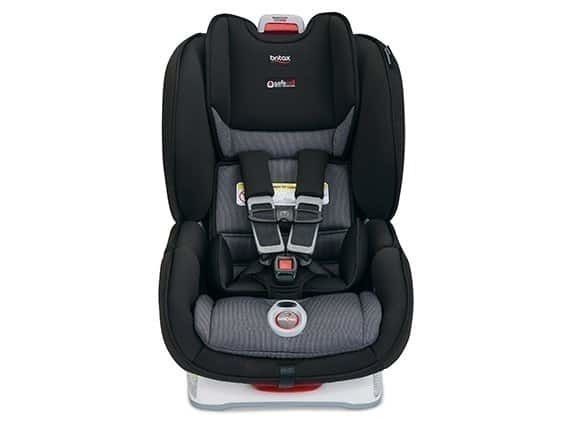 10 best Top 10 Best Child Safety Car Seats in 2017 Reviews images on ...