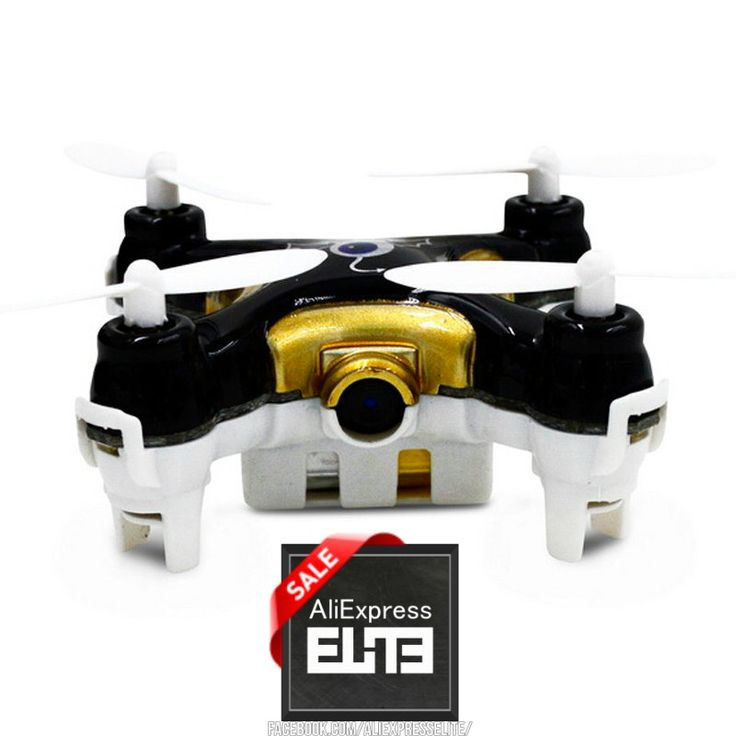 Jame Bond's Toy Right Here 😊 😍 😜  Smallest Quadcopter 🚁 with Mini Camera 🎥  http://bit.ly/2cCxLny