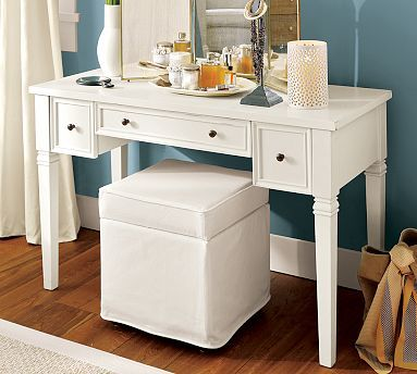 Master Bedroom Vanity 17 best makeup bedroom vanity images on pinterest | bedroom