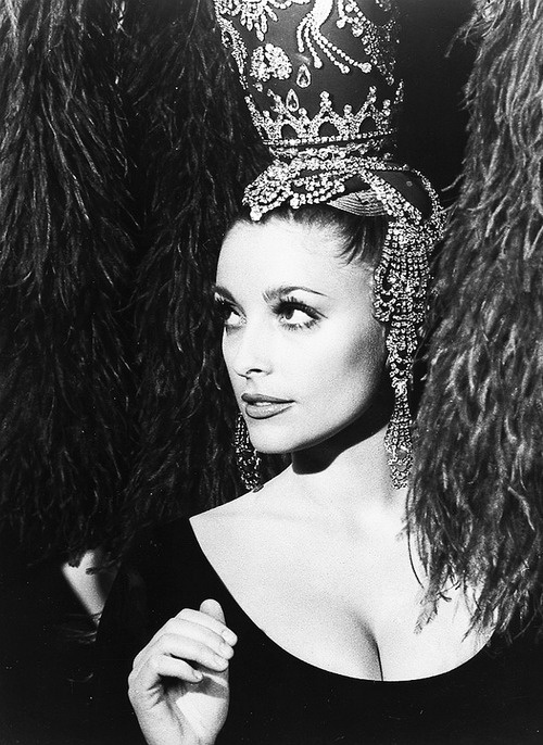 Born: Sharon Marie Tate, January 24, 1943 in Dallas, Texas, USA / Died: August 9, 1969 (age 26) in Beverly Hills, Los Angeles, California, USA /  in Valley of the Dolls (1967)