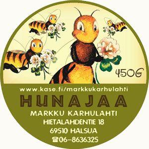 http://www.maijariittakarhulahti.com/kuvat/etiketti_1.jpg