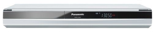 Panasonic DMR-EX96CEGS silver has been published at http://www.discounted-home-cinema-tv-video.co.uk/panasonic-dmr-ex96cegs-silver/