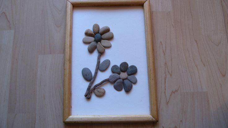Virágok/Flowers