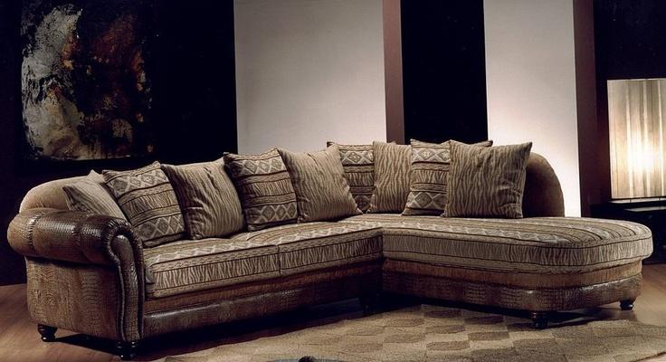200 mejores imágenes de Designer Sofas en Furniture & Sofas en ...