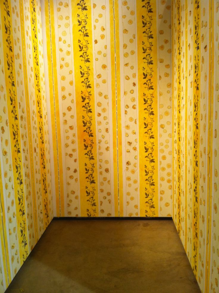 essay yellow wallpaper gilman The yellow wallpaper by charlotte perkins gilman yellow wallpaper essays free essays brought to you by 123helpmecom the yellow wall paper: profound.