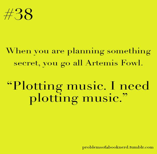 Music sets the mood for writing ~ OH so true! For me, it's HALO 4 and Assassin's Creed. Perfect!