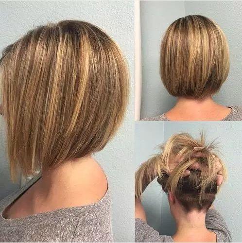 Bob-Haircut-mit-einzigartigen-Back-View.png 498×500 pixels