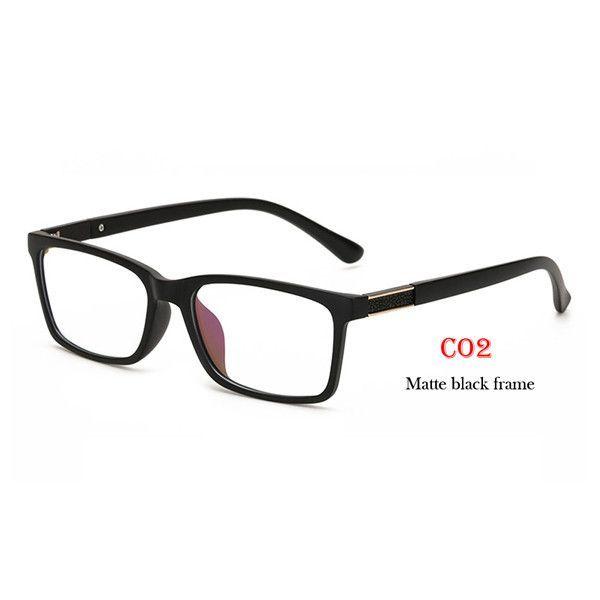 25+ best ideas about Designer eyeglasses on Pinterest ...