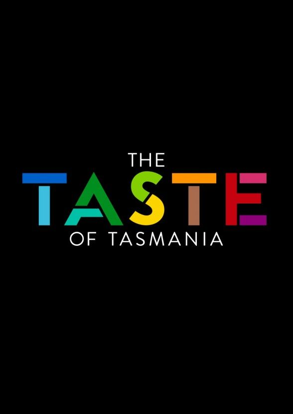 Are you heading to Taste of Tasmania at the end of December/early January, one of the state's biggest and most exciting food events of the year? Entry is free except for New Years Eve. Red Kellys Tasmania is proud to have its headquarters in Hobart, the home of this fabulous and highly anticipated event!