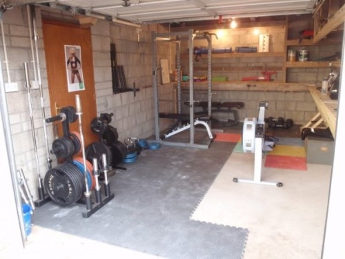 13 Best Three Car Garages For Sale Images On Pinterest: 17 Best Images About Oops Garages On Pinterest