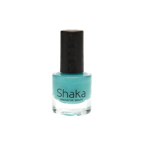 Idee per la #FestdellaMamma: smalto SHAKA colori pieni e brillanti, asciugatura rapida @Shaka Innovative Beauty