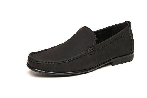 Mens Loafers Slip On Driving Shoes Italian Style Moccasin... https://www.amazon.co.uk/dp/B0151XAM44/ref=cm_sw_r_pi_dp_sSftxbQV0F3DV