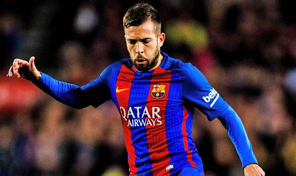 Manchester United lead Chelsea and Arsenal in chase for Barcelona star   via Arsenal FC - Latest news gossip and videos http://ift.tt/2nEJhHj  Arsenal FC - Latest news gossip and videos IFTTT