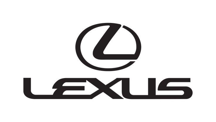 Lexus Logos Png Image Decoracion De Garaje Decoracion De Unas
