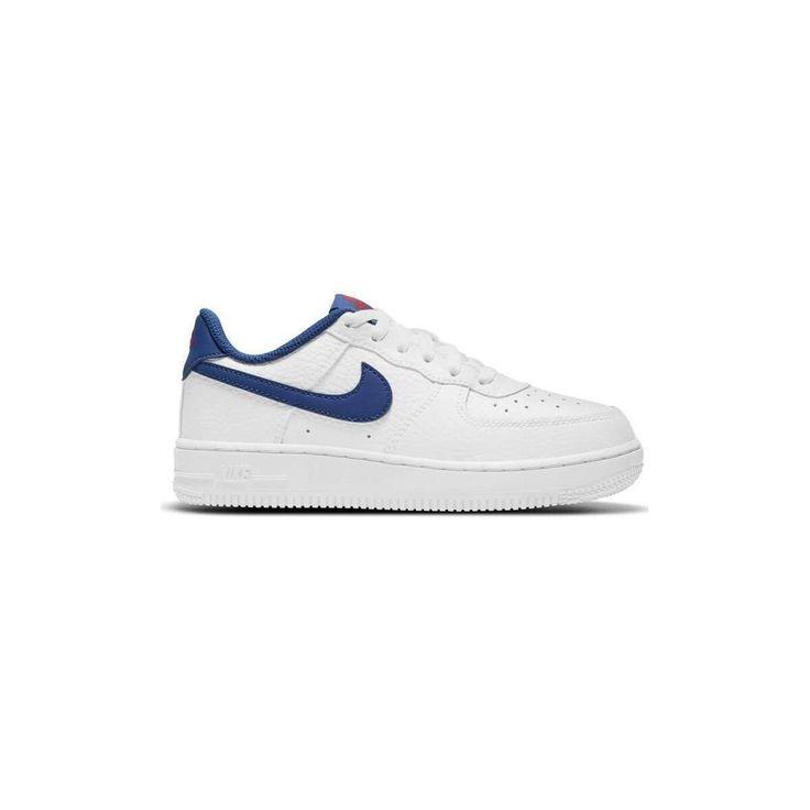 Nike Air Force 1 LV8 Baskets basses enfant (garcons) en 2021 ...