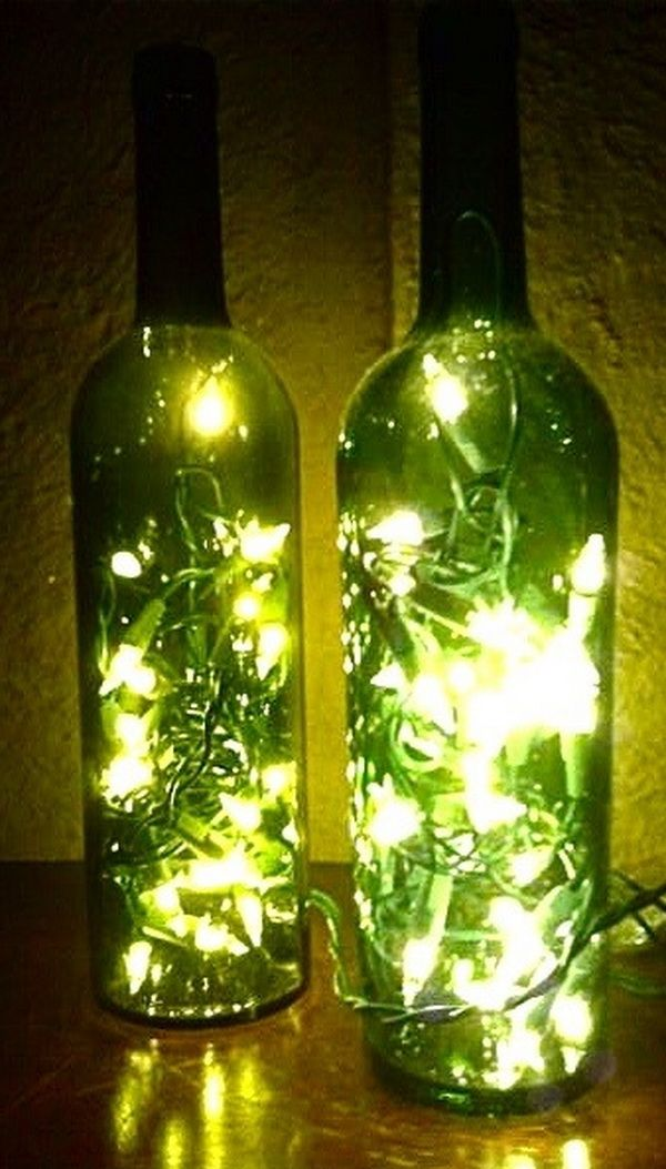 17 Best Ideas About Old Bottles On Pinterest Vintage