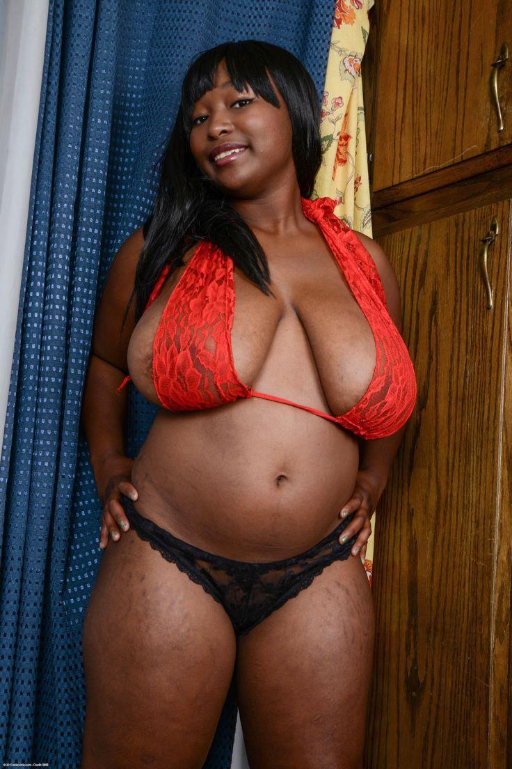 Marie Leone Nude Photos 59