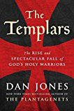 The Templars: The Rise and Spectacular Fall of God's Holy Warriors by Dan Jones (Author) #Kindle US #NewRelease #History #eBook #ad