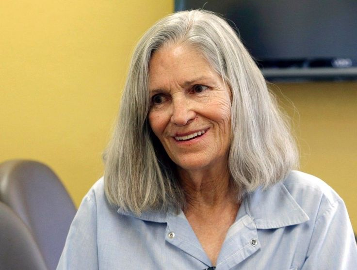 foxnewsonline@foxnews.com (Fox News Online)   Leslie Van Houten, a former Charles Manson follower who killed for the mass murderer in 1969, has been granted parole in California. Van Houten, the youngest of Manson's followers, was scheduled to appear before a parole panel for the 21st time on... - #Charles, #Follower, #Granted, #Houten, #Leslie, #Manson, #News, #Parol, #Van