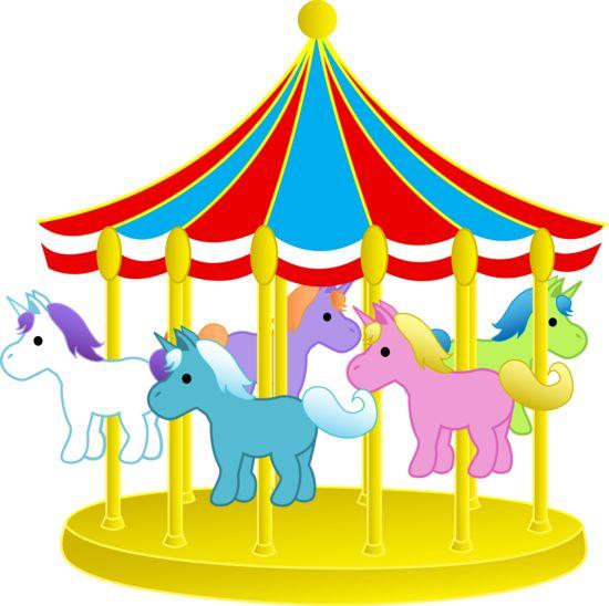 207 best funfair images on pinterest amusement parks vector rh pinterest com amusement park rides clipart amusement park clip art border