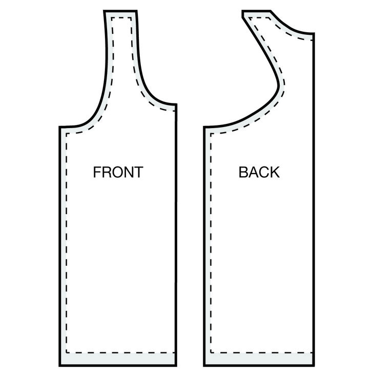 racerback-tank-top-th                                                                                                                                                      More