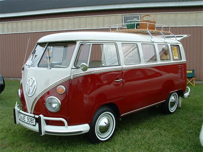 445 best images about vee dub ya 39 s vw 39 s o o on pinterest cars vw beetle convertible. Black Bedroom Furniture Sets. Home Design Ideas