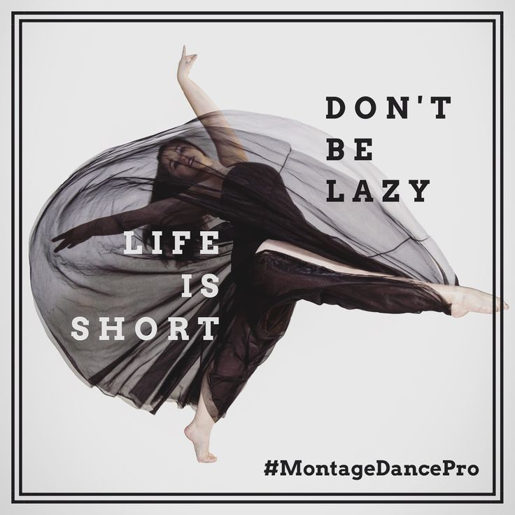 Sso Quote: 17 Best Short Dance Quotes On Pinterest