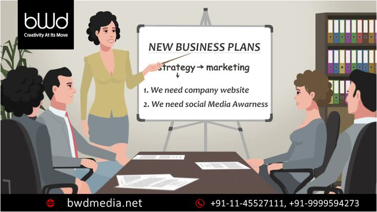 Need a #website ?  Feel free to contact us anytime - +91-9999594273 For more please visit - bwdmedia.net