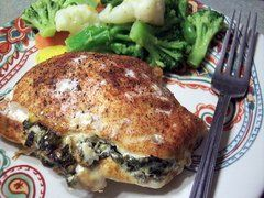 Website full of healthy low carb recipes.Greek Stuffed Chicken, Chicken Stuffed With Spinach, Heavens Greek, Chicken Low Carb Recipes, Greek Chicken Recipes, Greek Yougurt Recipes, Feta Cheese Chicken Greeks, Chicken Breast, Excel Cold