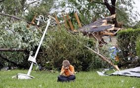 Image result for tornadoes pictures