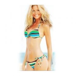 Ladies Beachwear Online