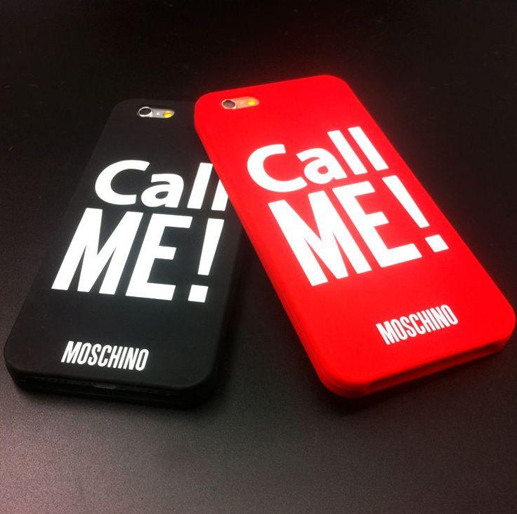 US $4.99 New in Celulares y accesorios, Accesorios para teléfonos celulares, Estuches, fundas y cubiertas