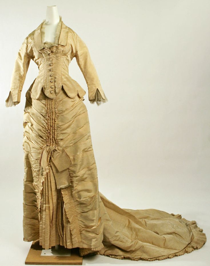 405 best images about 1880s womens fashion on pinterest