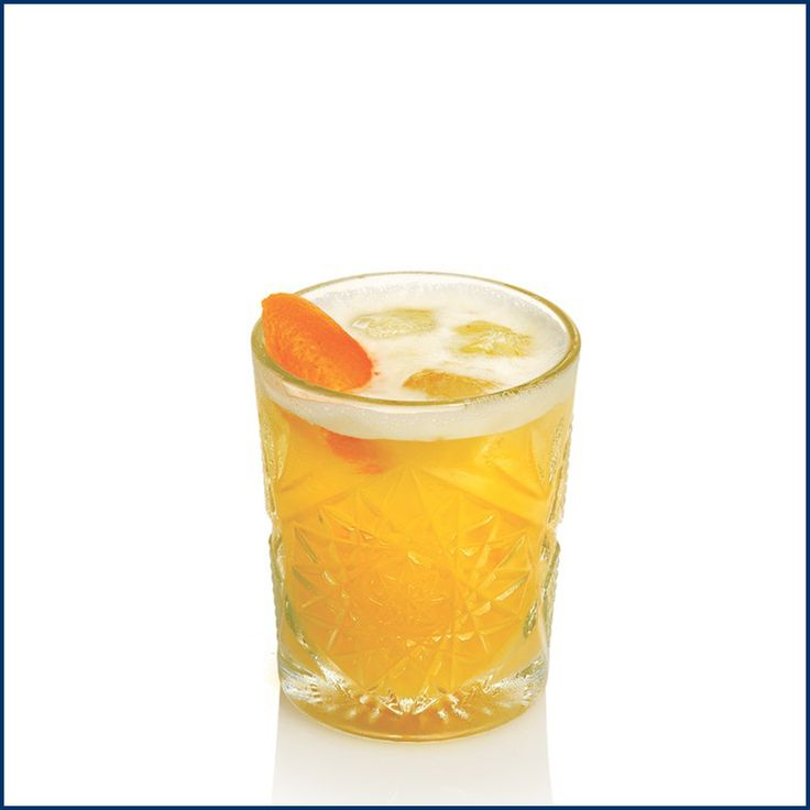 Hach, wir haben uns verliebt!  In die neuen LIBBEY Gläser Hobstar. Wir haben uns direkt selbst 12 Stück gekauft. Für Kaffee, Tee, Säfte, Cocktails, Whiskey - was ihr wollt! Und dabei sehen sie wahnsinnig edel aus, wie Kristallgläser, und sind trotzdem praktisch im Gebrauch und bruchsicher. Aber sofort sind die #Libbey Gläser hier im #Feingefuehlshop erhältlich: http://feingefühl-shop.de/haus-und-hof/glas/783/glas-libbey-hobstar-d.o.f.?c=21