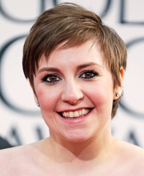 best haircuts for fat faces 25 best ideas about hairstyles for faces on 1380 | 3a767413b690831aae21d5691055d36a
