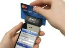 PayPal Takes On Square, Launches 'PayPal Here' Credit Card Reader
